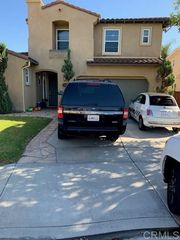 358 Corte Goleta, Chula Vista, CA 91914