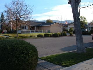 1410 Luning Dr, San Jose, CA 95118