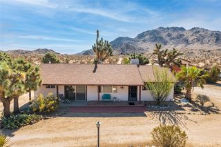 4243 Ducor St, Yucca Valley, CA 92284