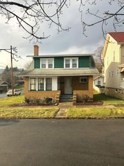 128 Spruce Ave, Altoona, PA 16601