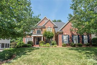 7146 Harcourt Xing, Fort Mill, SC 29707