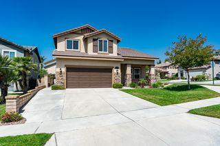 6752 Fairwinds Ct, Rancho Cucamonga, CA 91701