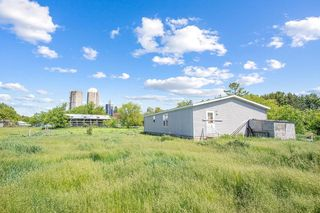 1122 Hillview Rd #1132, Mishicot, WI 54228