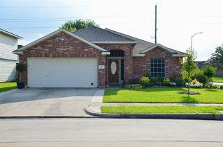 8019 Sugar Cane Dr, Baytown, TX 77523