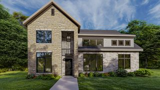 THE VILLAS AT WYNDEMERE, Plano, TX 75093