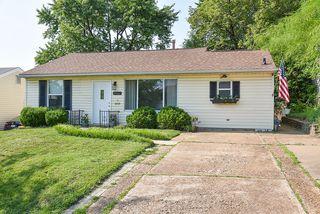 6447 Clifton Hills Dr, Saint Louis, MO 63139