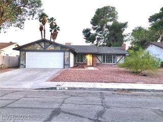 6449 Lori Ct, Las Vegas, NV 89103