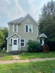 124 W Orange St, Duluth, MN 55811