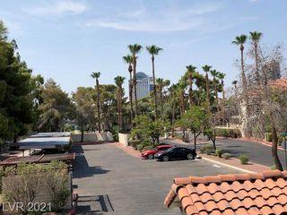 3926 Bushnell Dr #67, Las Vegas, NV 89103