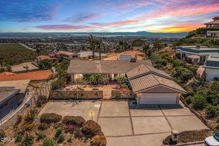 172 Nob Hill Ln, Ventura, CA 93003