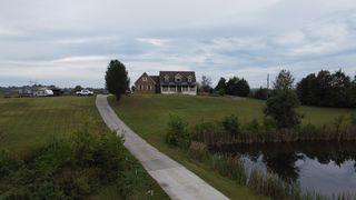 298 Clemon Rd, Whitesburg, TN 37891