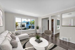 774 Lakeview Ave, San Francisco, CA 94112