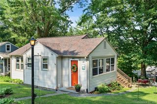 48 Lookout Dr, East Haddam, CT 06423
