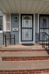 1566 Lawrence St, Rahway, NJ 07065