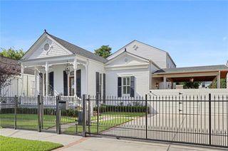 6319 Tchoupitoulas St, New Orleans, LA 70118