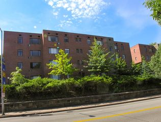 6200 5th Ave, Pittsburgh, PA 15232