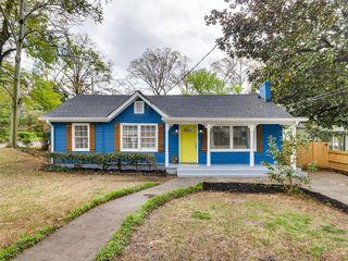 1946 Baker Rd NW, Atlanta, GA 30318