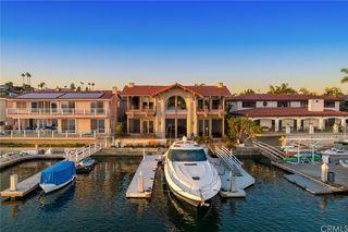 311 Morning Star Ln, Newport Beach, CA 92660