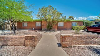 1415 E 9th St, Tucson, AZ 85719