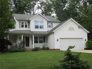 8005 Sweetgum Trl, Concord Township, OH 44060