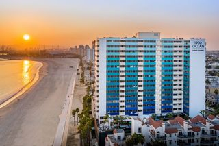 1900 E Ocean Blvd, Long Beach, CA 90802