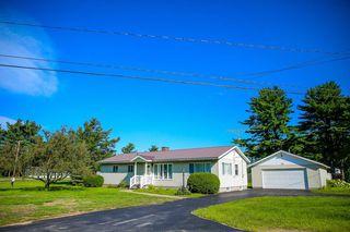 74 Pine Tree Dr, Keeseville, NY 12944