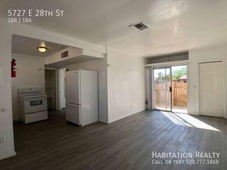 5727 E 28th St, Tucson, AZ 85711
