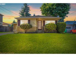 7805 N McKenna Ave, Portland, OR 97203
