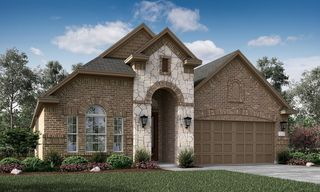 Lakewood Hills South, The Colony, TX 75056