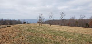 3750 Browns Trace Rd, South Pittsburg, TN 37380