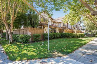 2000 Palm Ave #14, San Mateo, CA 94403