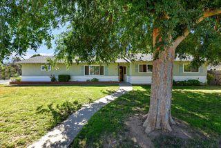 380 Dania Ave, Buellton, CA 93427