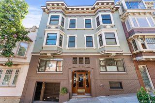 1725 Hyde St #3, San Francisco, CA 94109