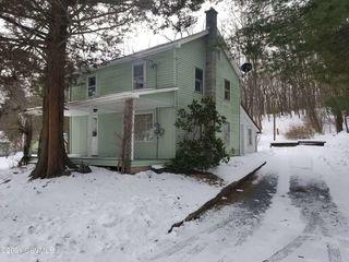 1172 Town Ridge Rd, Mc Alisterville, PA 17049