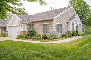 5221 Village Run Ave #504, Des Moines, IA 50317