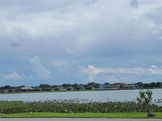1816 W Lake Parker Dr, Lakeland, FL 33805