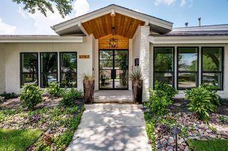 3757 Royal Cove Dr, Dallas, TX 75229