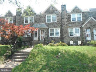 5861 E Roosevelt Blvd, Philadelphia, PA 19149