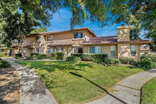 689 Beverly Pl, San Marcos, CA 92078