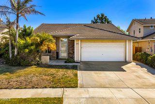 10796 Sunflower St, Ventura, CA 93004