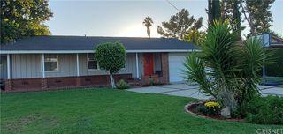 8125 Hatillo Ave, Winnetka, CA 91306