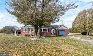 3491 Arthursville Rd, Hartly, DE 19953