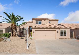 6168 W Megan St, Chandler, AZ 85226