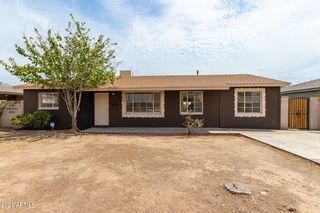 3535 W San Juan Ave, Phoenix, AZ 85019