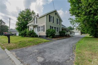 34161 State Route 3, Carthage, NY 13619