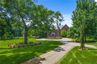 50 Forest St, Manchester, CT 06040