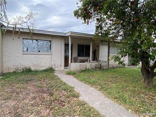 405 N 38 1/2 St, McAllen, TX 78501