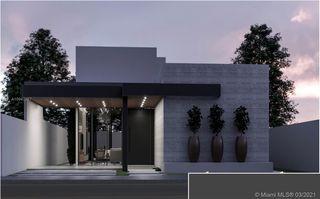 2227 Greene St, Hollywood, FL 33020