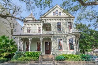 2503 St Charles Ave, New Orleans, LA 70130