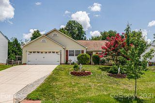 2021 Mallard Pine Ct, Charlotte, NC 28262